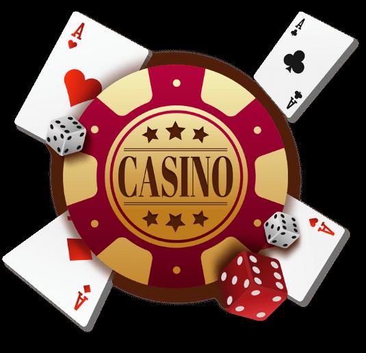 Casino png kuva