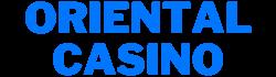 oriental casino logo